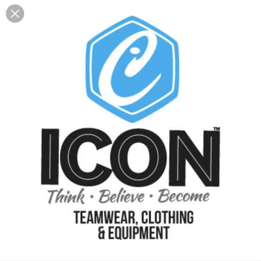 ICON Cricket Wear free delivery for orders made before 8th November