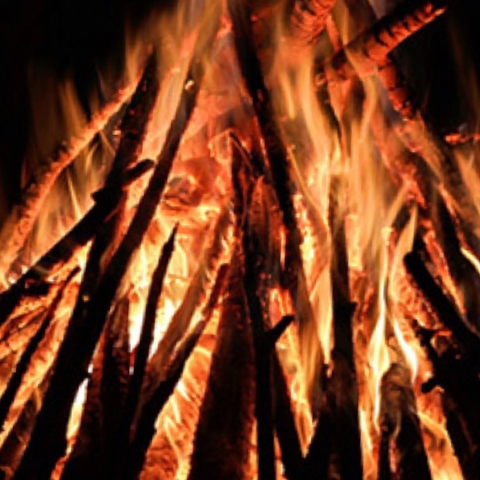 Bonfire  Night Friday 1st November 2019