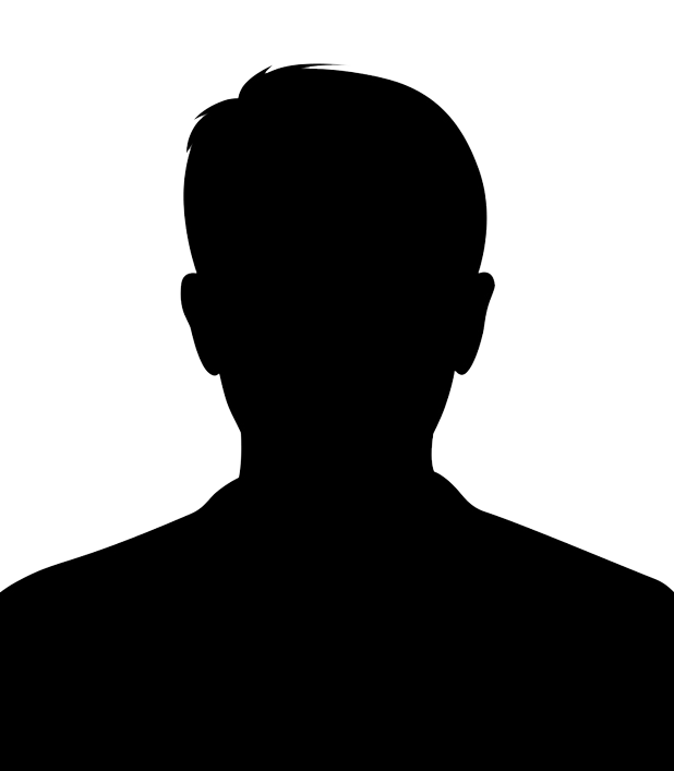 blank-face-silhouette-18.png