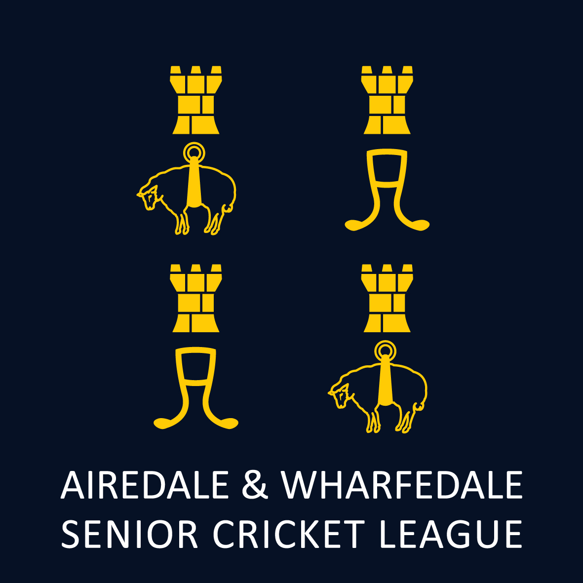Addingham Cricket Club Senior Season Prospects 2021